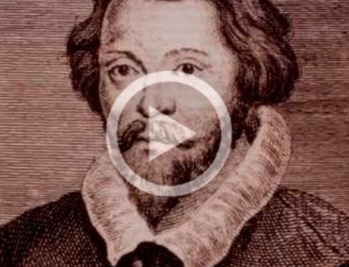 Ave verum corpus (William Byrd)