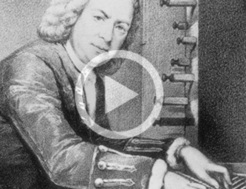 Gloria (Misa en G menor) J.S. Bach BWV 235